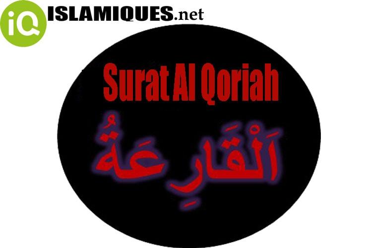 Islamiques net - Pustaka Muslim Online